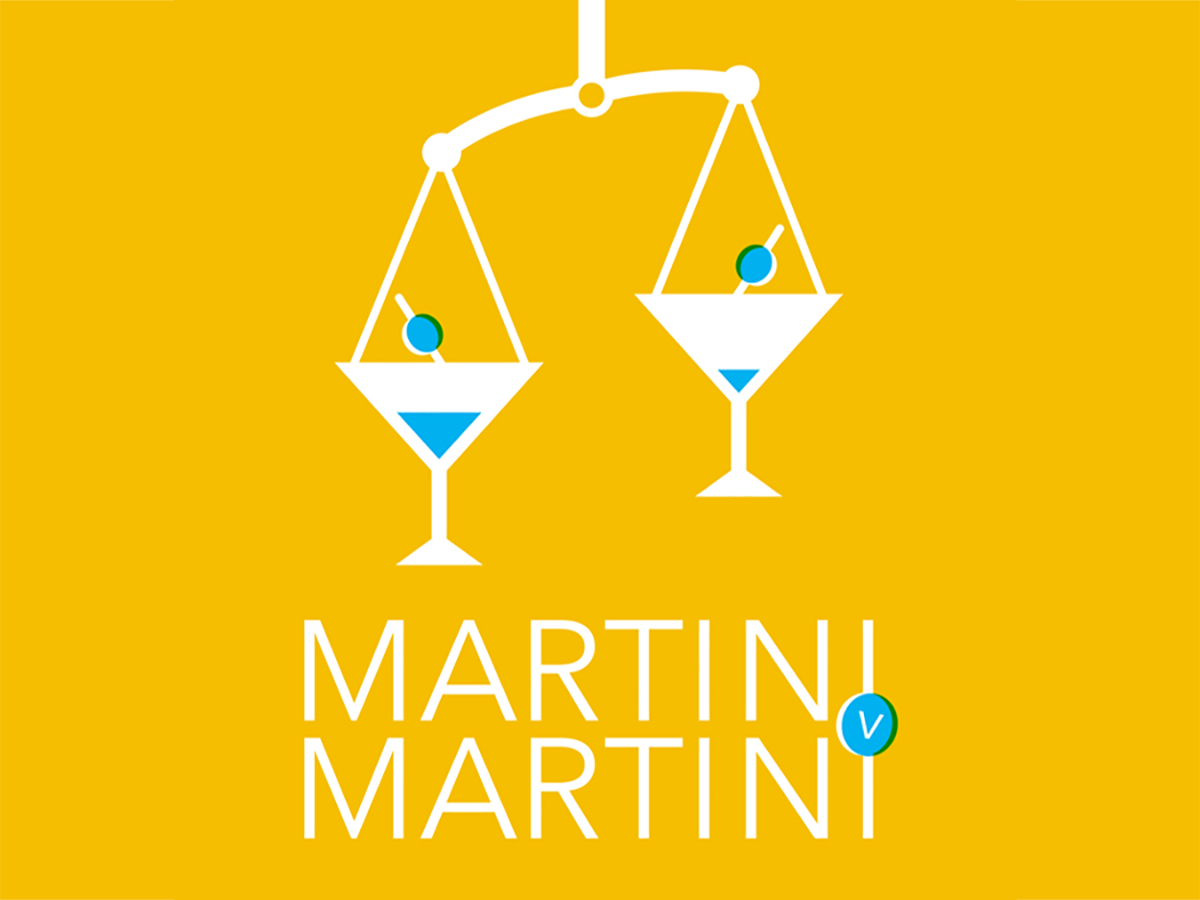 rs_martini_vs_martini